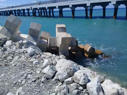 Punta Catalina3